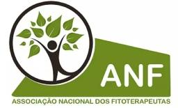 Associação Nacional dos Fitoterapeutas