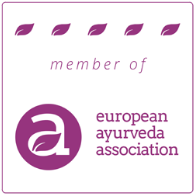 European Ayurveda Association