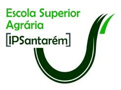 Escola Superior Agrária de Santarém