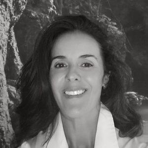 Daniela Valdetaro