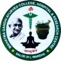 Mahatma Gandhi Ayurved College