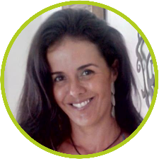 Daniela Valdetarro