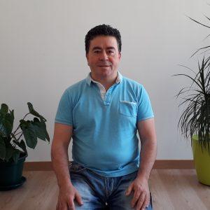 Albino Costa