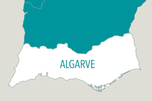 foto_Algarve
