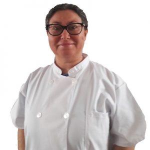 Carla Borla