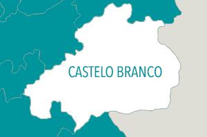 foto_Castelo Branco