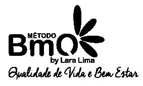 Entidade Formadora BMQ