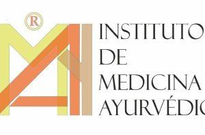 Instituto de Medicina Ayurvédica