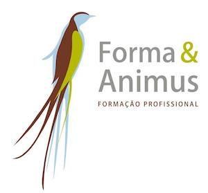 Forma & Animus