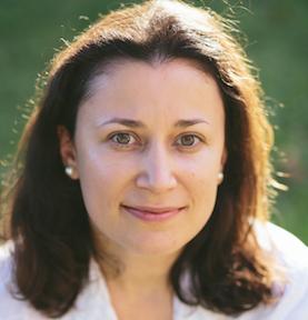 Gabriela Paleta