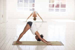O contributo do Ayurveda e do Yoga para o estilo de vida moderno