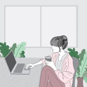 AyurVida e a forma de viver o REconfinamento
