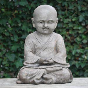 Santosha – a Prática Terapêutica da Gratidão